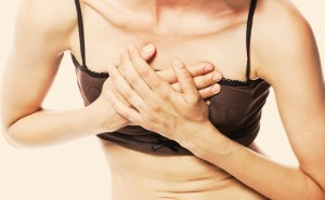 Exercises To Increase Lung Capacity
