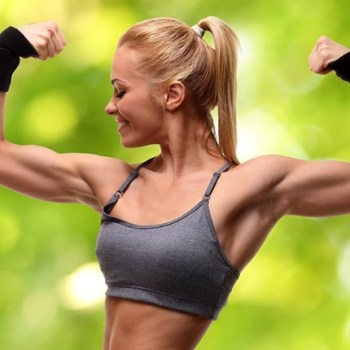 Biceps Exercises And Their Benefits