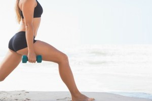 6 Exercises To Open Tight Hips Muscles And Build Flexibility