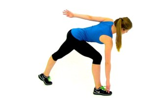 6 Quick and Easy Warm Up Exercises For Beginners