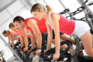 7 Tips To Maximize and Improve Cardio Training