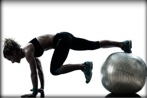 circuit-training-exercises