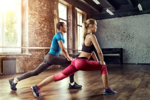 core-exercises-for-improved-running