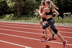 5-lower-body-fitness-and-flexibility-exercises-to-improve-sports-performance