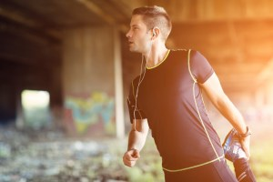 8-warmup-exercises-you-should-do-before-every-workout