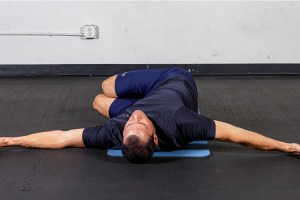 6-mobility-training-workouts-for-improved-sports-performance