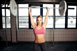 6-muscle-power-training-exercises-for-women