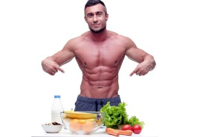 8-post-cardio-diet-and-nutrition-tips-for-bodybuilders-and-sportsmen