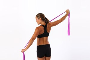10-moves-to-sculpt-your-body-with-exercise-bands