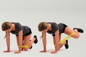 5-exercises-for-lower-back-thickness-and-power