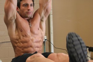 6-exercises-for-external-abdominal-oblique-muscles-strength