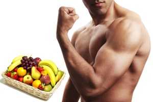 7-nutrition-dense-fruits-for-bodybuilders-diet