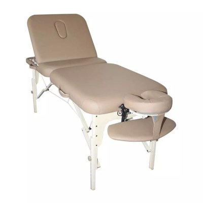 Therapy Equipment