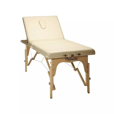 Portable Massage Tables