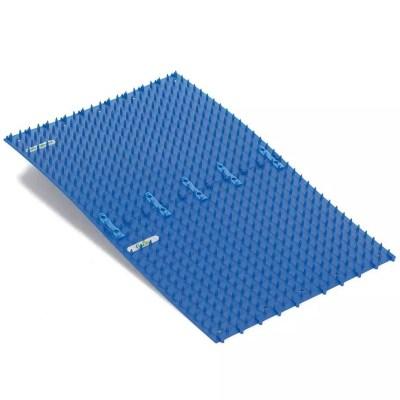 Spike Mat Acupressure Mat Classic - Blue