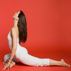 hip-pain-yoga