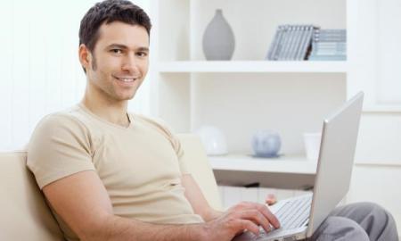 Maximiser ses rencontres gays en ligne