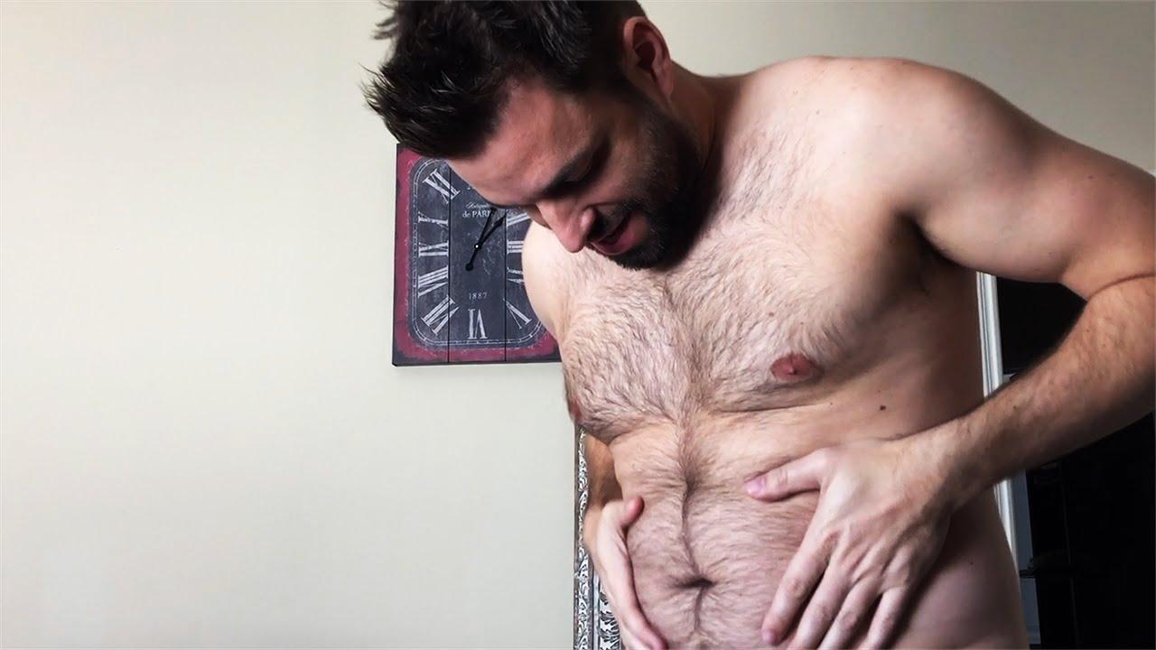 Pourquoi les graisses abdominales persistent et comment les éliminer ?