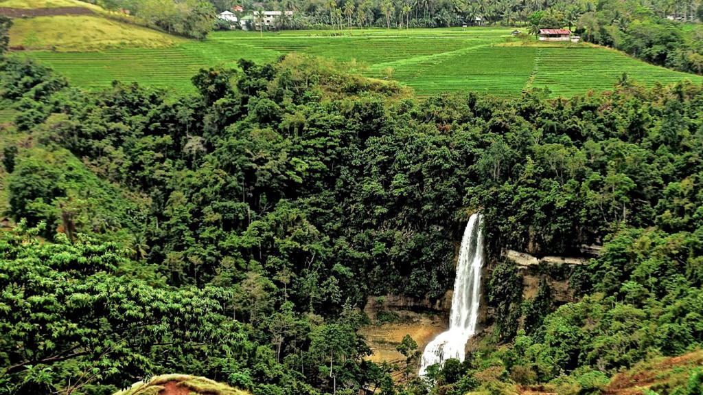 can-umantad falls (2)