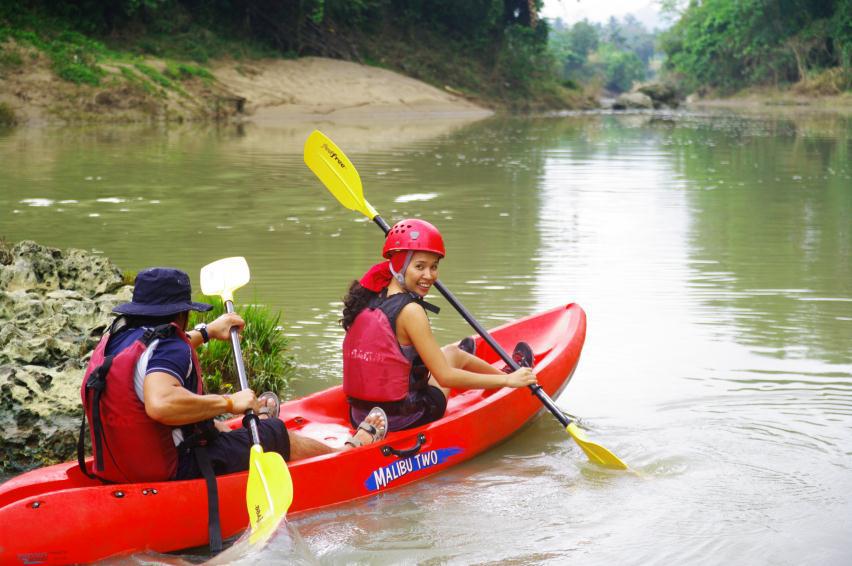 5_Danao_Ecotour_RiverKayak