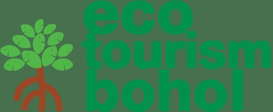 bohol-ecotourism-logo