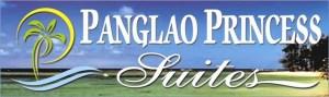 panglao princess suites