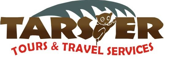 Tarsier Tours and Travel Services