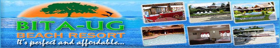bitaug-beach-resort-header