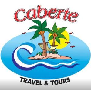 caberte travel and tours