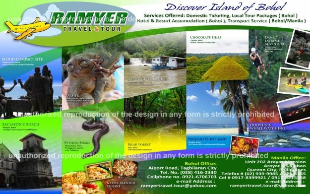 ramyer-travel-and-tours