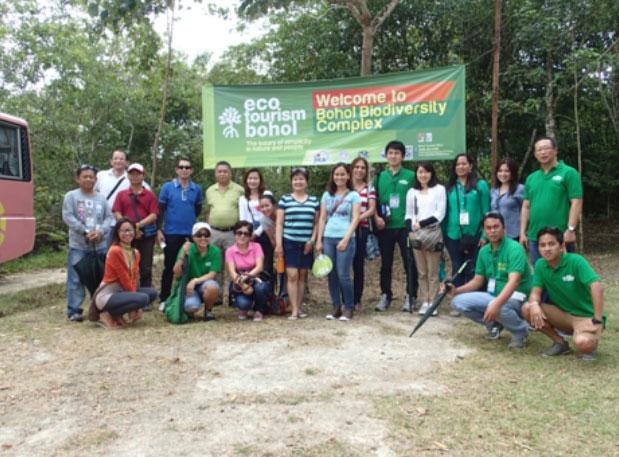 ecotourism-team