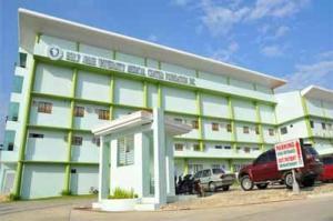 HNU Medical Center