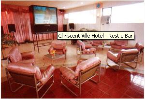 chriscentville_hotel