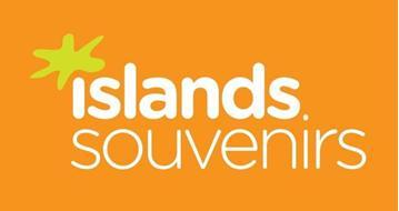 island_souvenirs_logo