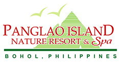 panglao-island-nature-resort-and-spa-official-logo
