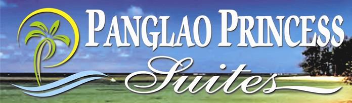 panglao_princess_logo_2