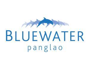 bluewater-panglao-logo
