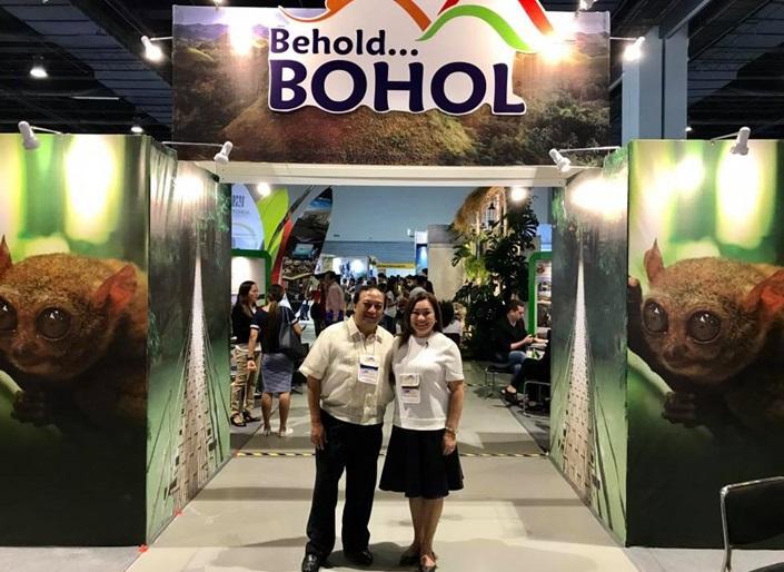behold-bohol-mart-2
