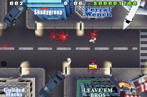 SmashStreetCity.jpg