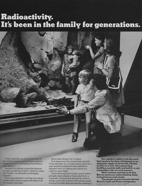 radioactivity-nuclear-ad.jpg