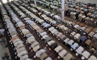 090915_DIS_ramadanEX.jpg