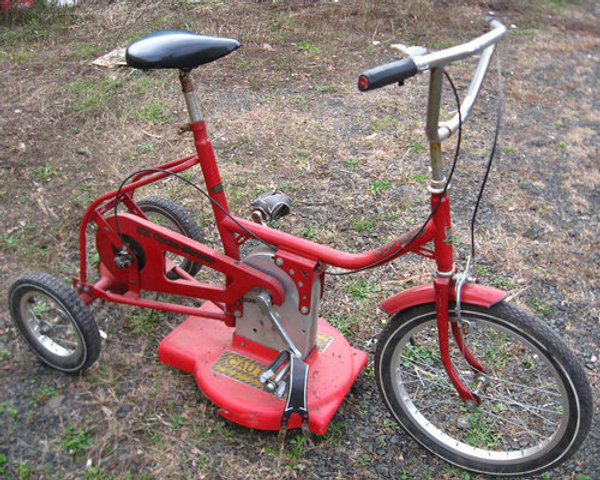 500x_lawn-mower-bike.jpg