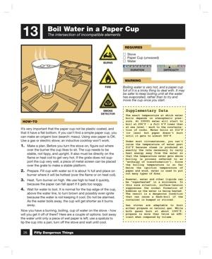 50Dt-Boilwaterinapapercup-1