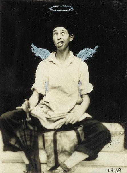 ANGELWILL.jpg