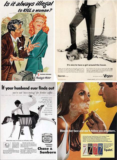 Abusive-Vintage-Ads.jpg