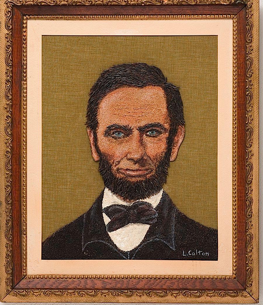 Colton, Lincoln.jpg