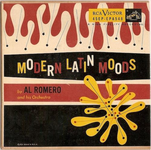 LatinMoods.jpg