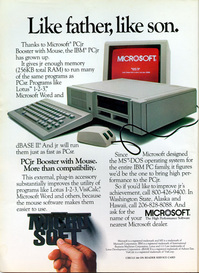 Microsoft_Booster_ad-thumb-200x273.jpg