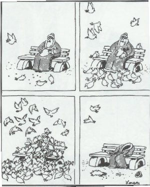 Images Articles 112707 Farside-1
