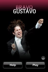 Bravo-Gustavo